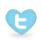 SM-Twitter