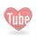 SM-YouTube