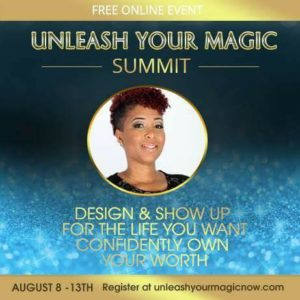 Unleash your magic2